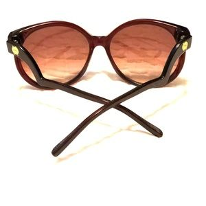 House of Harlow 1960 Women's Sunglasses